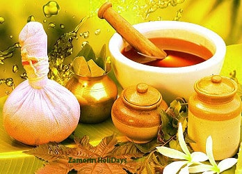 ayurveda-tour-packages-in-kerala