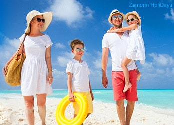 kerala-family-holiday-tour-packages
