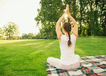 kerala yoga-and-wellness-treatment-tourism-packages
