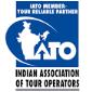 Indian-Association-of-Tour-Operators-IATO