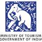 Ministry-of-Tourism-Government-of-India