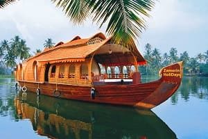 kerala_Houseboat_packages
