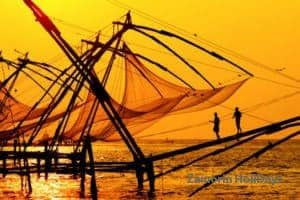 kerala-days-package-tours