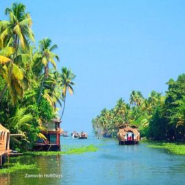 kerala-houseboat-package